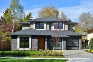 custom home builder day